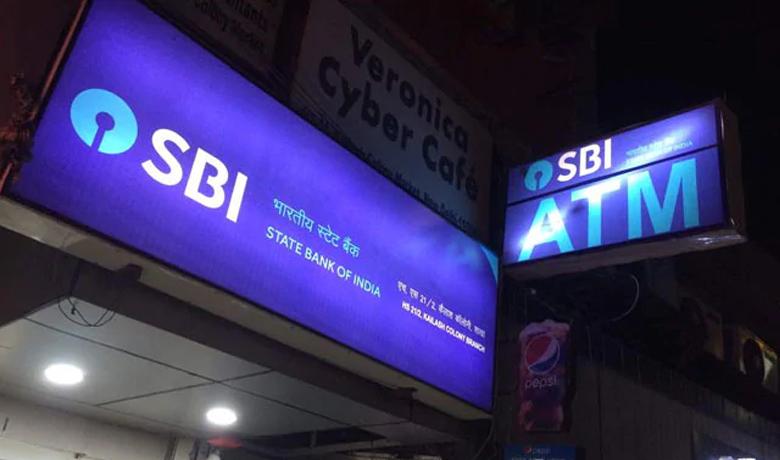 इस तरह SBI ATM से जितनी बार चाहें निकालें पैसा, नहीं लगेगा कोई चार्ज