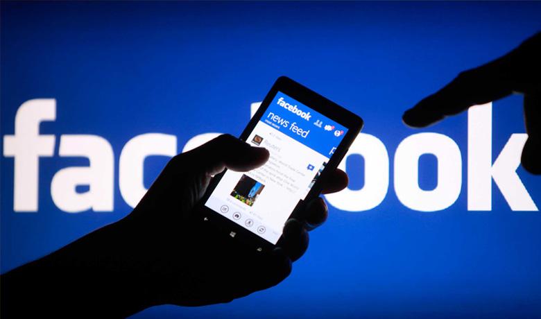 फेसबुक ने की बड़ी कार्रवाई, बदनाम हुआ पाकिस्तान