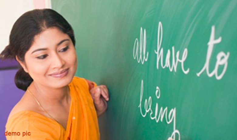 बिहार में अंग्रेजी, गणित और विज्ञान में 5686 अतिथि शिक्षकों की होगी नियुक्ति