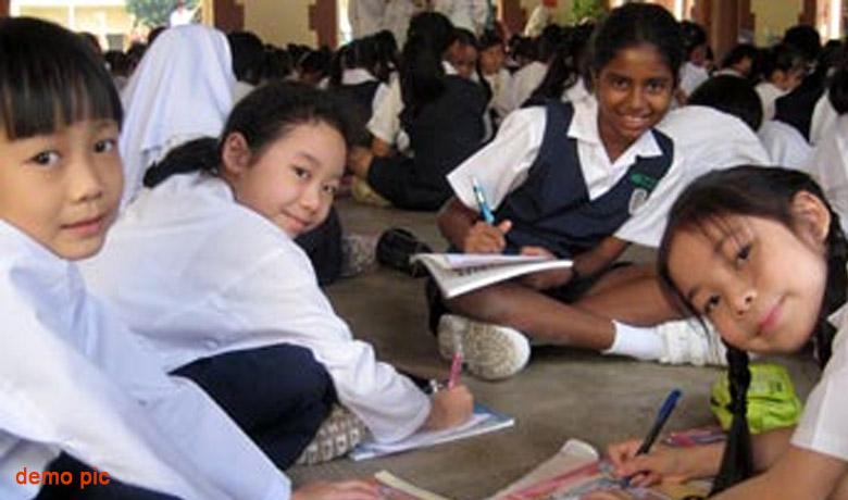 अयोध्या पर फैसले से पहले कई राज्यों के स्कूल-कॉलेज बंद