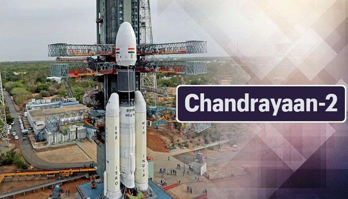 Chandrayaan 2: ISRO के मून मिशन को जीवित रखेंगे ये 8 पेलोड्स