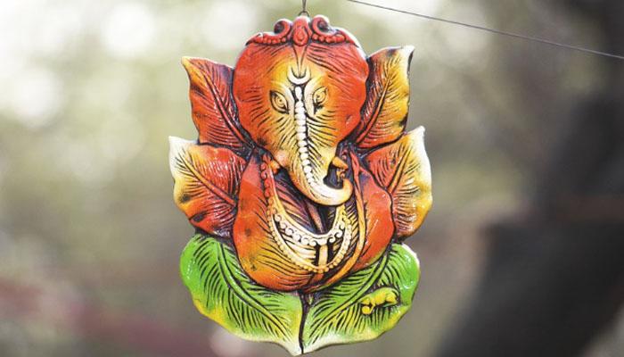 गणेश चतुर्थी हिंदुओं के खास पर्व में से एक है