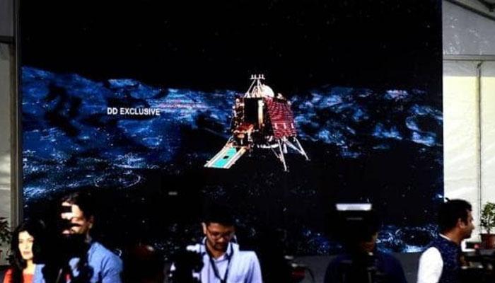 भारत ने चुना सबसे मुश्किल मिशन, राह भटक चुके हैं दुनिया के विकसित देश