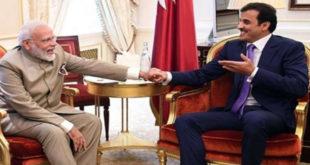 PM Modi ने दुनिया की दिग्गज हस्तियों के साथ की बैठकें, रिश्तों को मजबूती देने पर मंथन