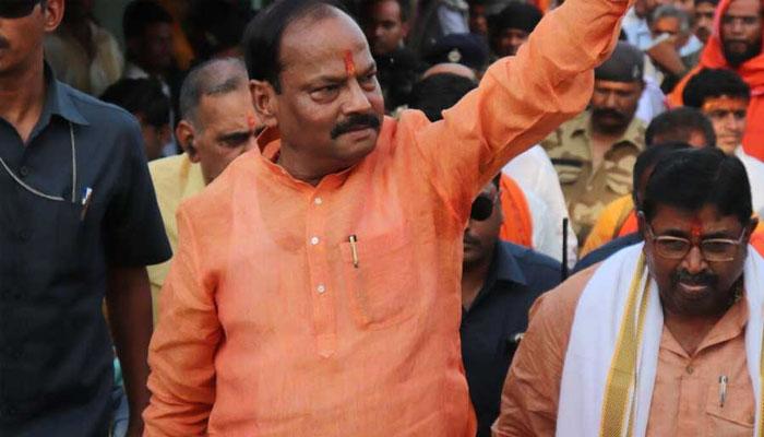 झारखंड: भाजपा ने छेड़ी जमीनी लड़ाई, 'घर-घर रघुवर' अभियान आज से
