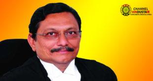 न्यायमूर्ति शरद अरविंद बोबडे होंगे नए CJI, 18 नवंबर को लेंगे शपथ