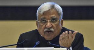 दिल्ली का दंगल: 8 फरवरी को चुनाव और 11 फरवरी को रिजल्ट