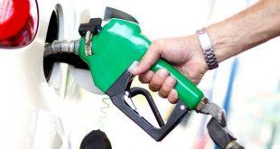 आसमान छूते पेट्रोल डीजल के दाम
